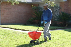 Absolute Defense Environmental Services is a full service company that offers more than typical pest control.