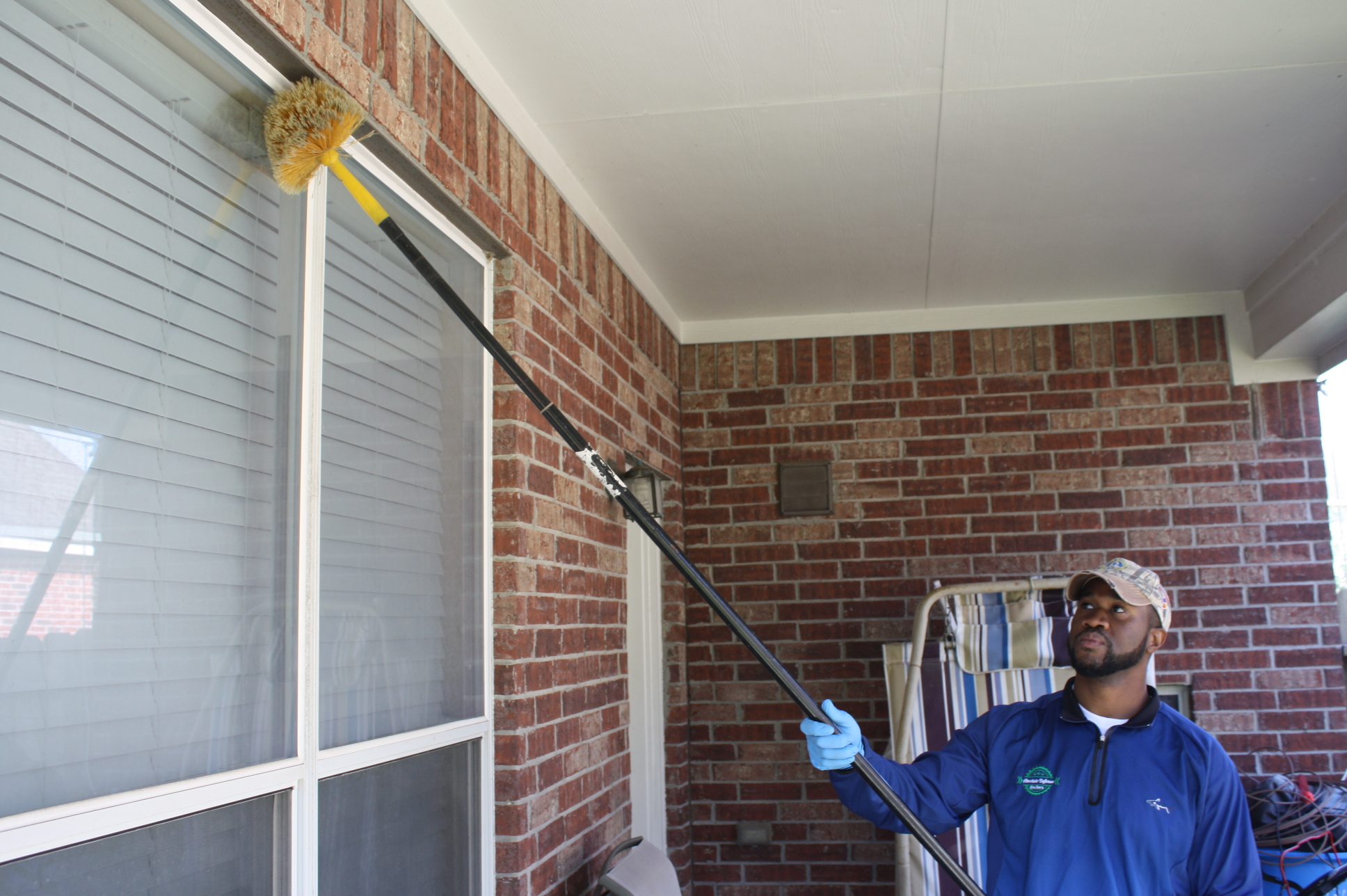 affordable_pest_control_brazoria_absolutedefense